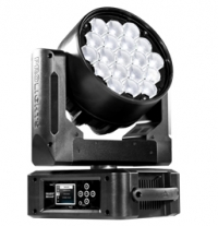 <b>Prolights Diamond 19CC / 12 szt.